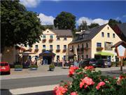 Erbgericht Buntes Haus - Erzgebirge
