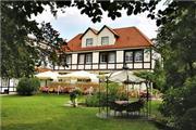 Braunschweiger Hof - Harz