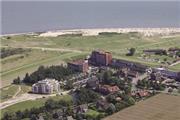 Upstalsboom am Strand - Nordseeküste und Inseln - sonstige Angebote