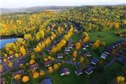 Ferienwohnpark Silbersee - Hessisches Bergland