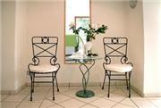 Landhotel Oberdeisenhof - Schwarzwald
