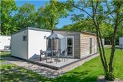 Kijkduinpark Ferienpark - Niederlande