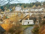 Dorint Hotel & Sportresort Winterberg/Sauerland - Sauerland