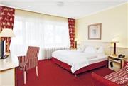 H+ Hotel Alpina Garmisch-Partenkirchen - Bayerische Alpen