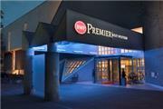 Best Western Premier Parkhotel Bad Mergentheim - Baden-Württemberg