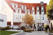 Parkhotel Altmühltal - Franken