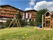 Berghotel Tirol - Allgäu
