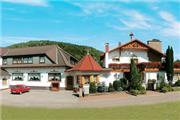 Harzhotel zum Mühlenberg - Harz