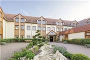Best Western Hotel Erfurt Apfelstädt - Thüringen