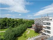 Dorint Parkhotel Bad Neuenahr - Eifel & Westerwald