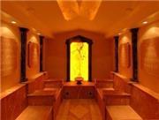 Häcker's Grand Hotel Bad Ems - Eifel & Westerwald