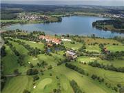 Lindner & Sporting Club Wiesensee - Eifel & Westerwald