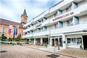 ACHAT Premium Bad Dürkheim - Pfalz