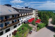 Victor's Seehotel Weingärtner - Saarland