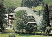 Orbtal - Spessart - Odenwald