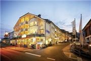 Göbel's Landhotel - Sauerland