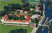 Days Hotel Liebenwalde Preussischer Hof - Brandenburg