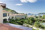 Occidental Grand Papagayo - Costa Rica