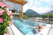 Spa Hotel Erzherzog Johann Bad Aussee - Salzkammergut - Oberösterreich / Steiermark / Salzburg