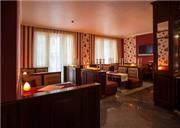 Erzsebet Heviz - Ungarn: Plattensee / Balaton