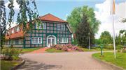 Schlosshotel Herrenstein - Brandenburg