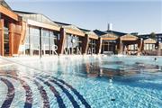 Thermalhotel Leitner - Steiermark