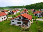 Villapark Vargesztes - Ungarn