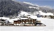 CAPPELLA Natura Vitalis - Tirol - Stubaital