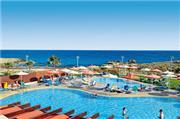Aktea Beach Village - Republik Zypern - Süden