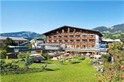 Sporthotel Kogler Mittersill - Salzburg - Salzburger Land