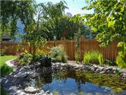 Pfleger - Tirol - Osttirol