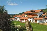 Wellness- & Wohlfühl Hotel Waldeck - Bayerischer Wald