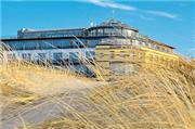 Strand-Hotel Hübner - Mecklenburg Ostseeküste