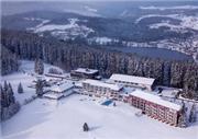 Saigerhöh - Hochschwarzwald