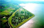 IJsselmeer Resort Het Grootslag & Villapark IJssel... - Niederlande