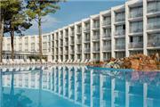 Solaris Beach Resort - Beach Hotel Jakov - Kroatien: Norddalmatien