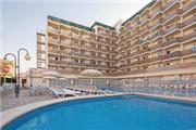 H TOP Royal Beach - Costa Brava