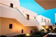 Amazones Village Suites - Kreta