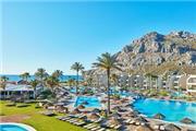TUI best FAMILY Club Atlantica Aegean Blue - Rhodos