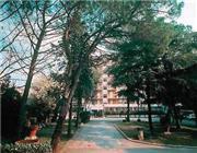 Auto Park - Toskana