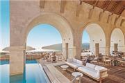 Blue Palace a Luxury Collection Resort & Spa - Kreta