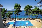 Aparthotel Lina - Kroatische Inseln