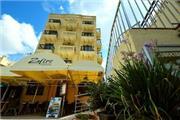 San Andrea Hotel - Malta