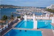 Central Park - Erwachsenenhotel - Ibiza