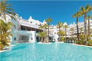 H10 Estepona Palace - Costa del Sol & Costa Tropical