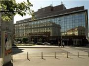 Sheraton Zagreb - Mittelkroatien