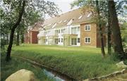Landhaus Ostseeblick - Mecklenburg Ostseeküste