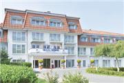 IFA Graal Müritz Hotel & Spa - Mecklenburg Ostseeküste