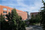 Arcadia Grand Hotel Dortmund - Ruhrgebiet