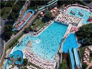 Villaggio Il Paese Di Ciribi - Ligurien